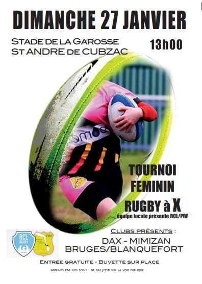 flyer tournoi 27/01