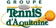 TENNIS D'AQUITAINE