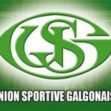 UNION SPORTIVE GALGONAISE