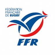 img FFR