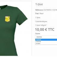 img tshirt