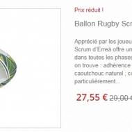 img ballon rugby 1