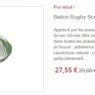 img ballon rugby 1